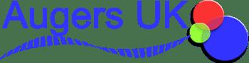 https://powderconveyor.co.uk/wp-content/uploads/2020/04/Augers-UK-350.png