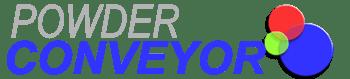 https://powderconveyor.co.uk/wp-content/uploads/2020/04/Powder-Conveyors-350.png