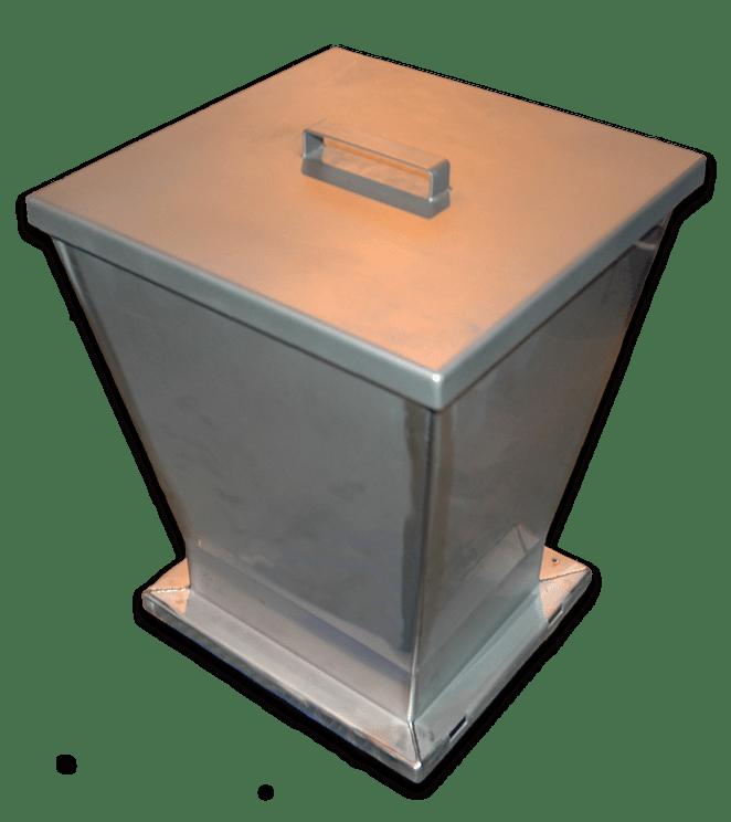 https://powderconveyor.co.uk/wp-content/uploads/2020/04/Storage-Hopper.png