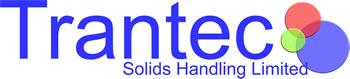 https://powderconveyor.co.uk/wp-content/uploads/2020/04/Trantec-Logo-350.jpg