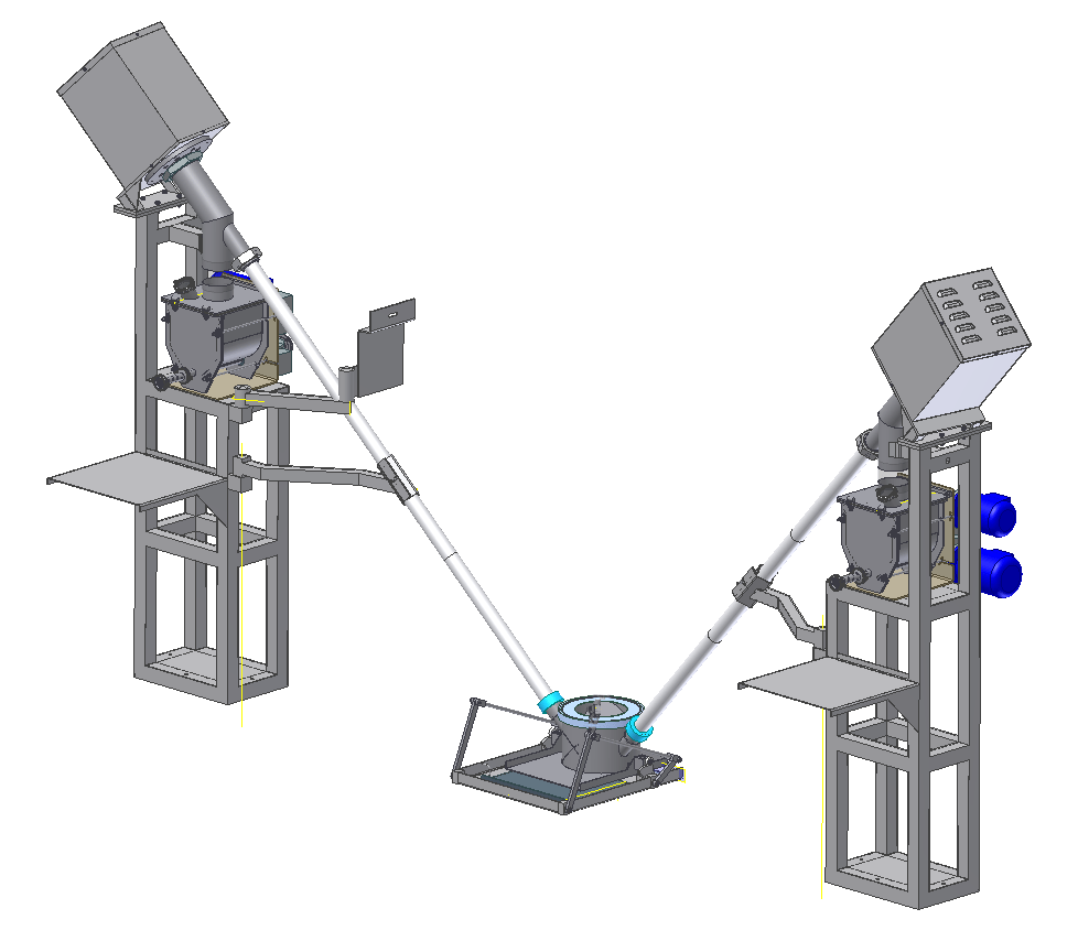 https://powderconveyor.co.uk/wp-content/uploads/2020/04/Two-Conveyors-connected-to-Feeders.png