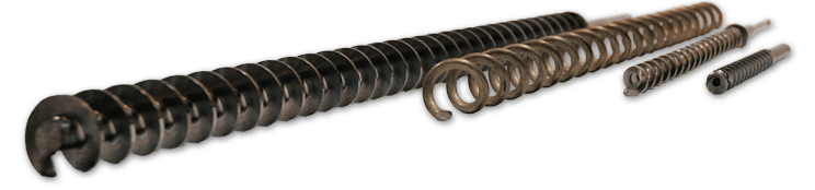 https://powderconveyor.co.uk/wp-content/uploads/2020/05/Augers-Spiral-Augers-LOW-RES.png