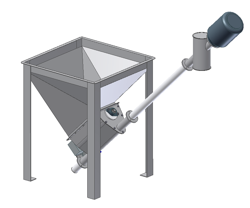 https://powderconveyor.co.uk/wp-content/uploads/2020/05/Flexible-Screw-Conveyor-with-Storage-Hopper-1.png