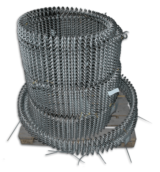 https://powderconveyor.co.uk/wp-content/uploads/2020/05/Spiral-Augers-Round-Section-Stock-LOW-RES-1.png