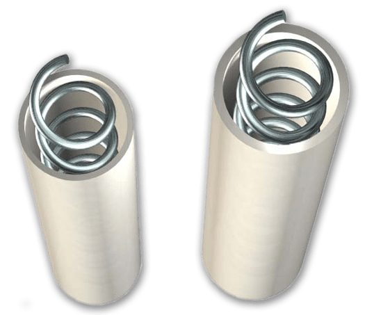 https://powderconveyor.co.uk/wp-content/uploads/2020/05/UHMWPE-Tube-Spiral-No-Background-copy.png